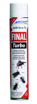 FINAL-Turbo Fliegenspray