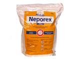 Neporex Larvicid 5 kg