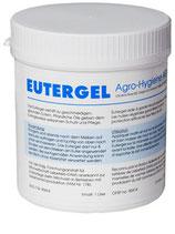 Eutergel aus Eukalyptusöl   1 Liter