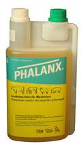 Phalanx pour-on