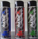 RAIDEX Viehzeichenspray