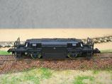 KATO 11-110 小客車用動力組