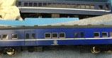 台湾客車用型式番号水デカール(N)1