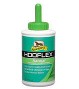 Absorbine Hooflex All Natural Dressing