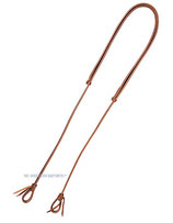 Adjustable Roping Reins