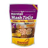 Marstall MashToGo 500g