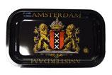 Amsterdam Tray