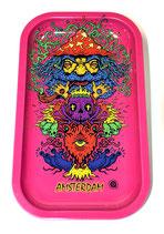 Amsterdam MushroomMan Tray