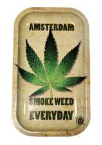 Amsterdam Smoke Tray