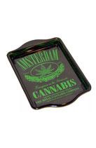 Amsterdam Cannabis Tray