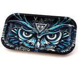 Owl Tray