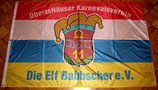 Babbscher-Fahne