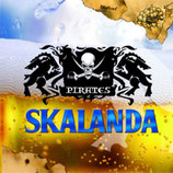 Pirates of Skalanda