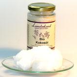 Lunderland Bio-Kokosöl 200ml
