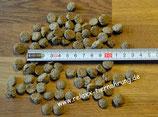Kaninchen und Gemüse (hypoallergen) 15kg