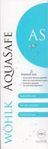 WÖHLK Aqua Safe - PREMIUM Kontaktlinsen Kombilösung