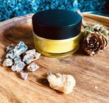 Pechbalsam- Baumharzbalsam (50ml)              keine Lieferung ins Ausland möglich!