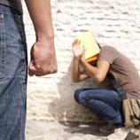 B.A.S.I.G. – Aufbau: Beziehungsorientiertes Aggressionsmanagement und sichere Interventionen bei Gewalt