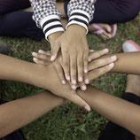 Bindungsorientierte Pädagogik im Fokus von Beratung, Betreuung und Therapie