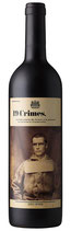 19 Crimes Red Blend. Australien 2017   -  in 6 er Pack