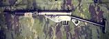 Maschinenpistole Sten MK2 (Automat)