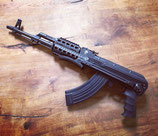 Halbautomat S.D.M AK47S  Kalashnikov