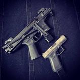B&T GHM9-G Compact