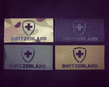 IR Patch Switzerland