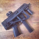 B&T APC9 G (Für Glock Magazine)