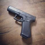 Pistole Glock 17 Gen5 FS MOS