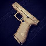 Pistole Glock G19X
