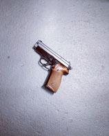 Pistole SIG P229 Duo Tone