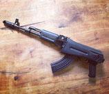 Halbautomat S.D.M AK-103 Kalashnikov