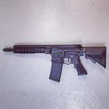 Demowaffe LMT Defense PDW300