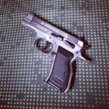 Pistole Tanfoglio Mossad Compact 9x19mm