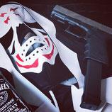 Glock 18 Magazin 9mm, 33 Schuss