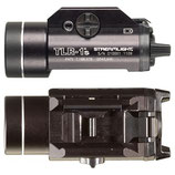 Streamlight TLR-1s (Strobo)