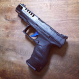 Walther Q5 Match 9mm