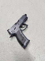 Sphinx Systems SDP Duty Grey 9x19mm (neuwertig)