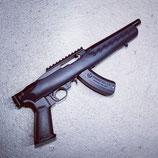 Pistole Ruger Charger .22lr