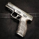 Pistole H&K SFP9