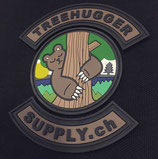 "Patch ""Treehuggersupply"""