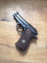 Pistole Beretta 85F