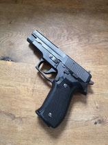 Pistole SIG Sauer P226