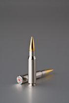 Replica Patrone .308 Winchester