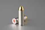 Replica Patrone .45 Colt