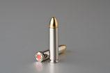 Replica Patrone .30 M1 Carbine