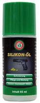 Ballistol Silikon-Öl, 65 ml