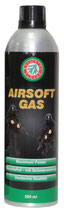 Ballistol Airsoft-Gas 500 ml