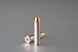 Replica Patrone .357 Magnum